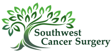 Southwest Cancer Surgery
